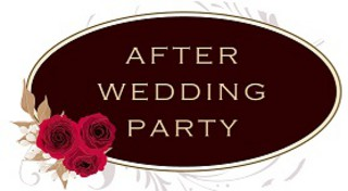 【After Wedding party】アフターウェディングパーティープラン