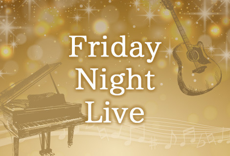 Friday Night Live リスト