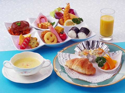 https://washington-hotels.jp/upload_file/sasebo/rest/menu03.jpg