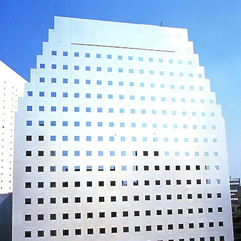新宿ワシントンホテル 新館