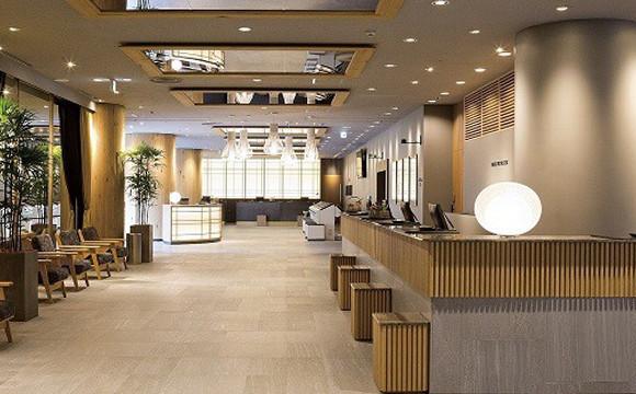 新宿 ワシントン ホテル 新宿ワシントンホテル(本館) - 宿泊予約は【じゃらんnet】