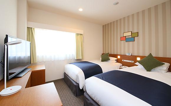 新宿 ワシントン ホテル 新宿ワシントンホテル<公式> 新宿駅から徒歩8分